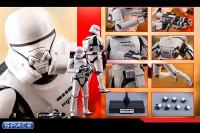 1/6 Scale Jet Trooper Movie Masterpiece MMS561 (Star Wars - The Rise of Skywalker)