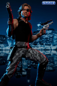 1/3 Scale Snake Plissken Statue (Escape from New York)