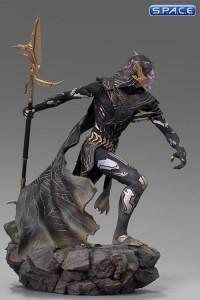 1/10 Scale Corvus Glaive Black Order BDS Art Scale Statue (Avengers: Endgame)