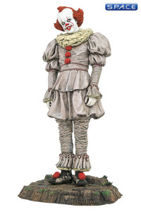 Pennywise Swamp It Gallery PVC Statue (It Chapter 2)