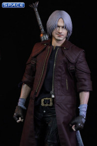 1/6 Scale Dante (Devil May Cry 5)