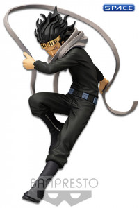 Shota Aizawa PVC Statue - The Amazing Heroes Vol. 6 (My Hero Academia)