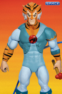 Ultimate Tygra (Thundercats)