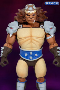 Ultimate Grune (Thundercats)