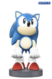 Sonic the Hedgehog Cable Guy (Sonic the Hedgehog)