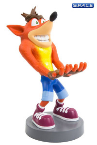 Crash Bandicoot XL Cable Guy (Crash Bandicoot)