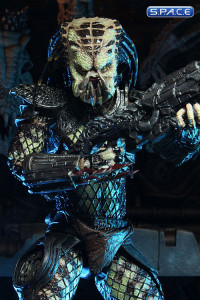 Ultimate Scout Predator (Predator 2)
