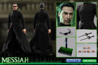 1/6 Scale The Chosen One