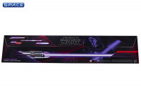 Darth Revan Force FX Elite Lightsaber (Star Wars: Knights of the Old Republic)