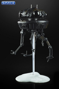 6 Imperial Probe Droid (Star Wars - The Black Series)