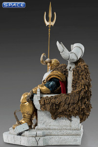 1/10 Scale Odin Deluxe Art Scale Statue (Marvel)
