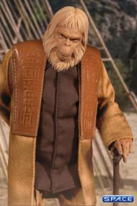 1/12 Scale Dr. Zaius One:12 Collective (Planet of the Apes)