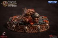 1/12 Scale Arhian - City of Horrors