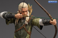 1/10 Scale Legolas BDS Art Scale Statue (Lord of the Rings)