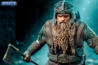 1/10 Scale Gimli Deluxe BDS Art Scale Statue (Lord of the Rings)