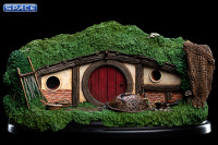 31 Lakeside Hobbit Hole (The Hobbit: An Unexpected Journey)