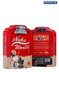 Nuka-World Welcome Kit (Fallout)