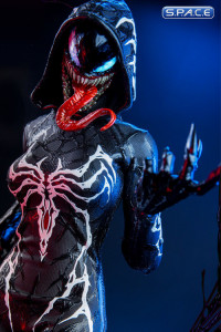 1/6 Scale Queen of the Dark Spider