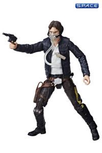 6 Han Solo Exogorth Escape SDCC 2018 Exclusive (Star Wars - The Black Series)