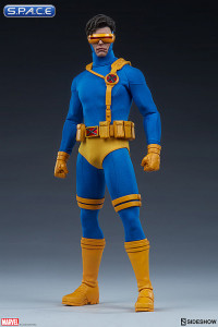 1/6 Scale Cyclops (Marvel)