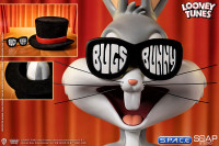 Bugs Bunny »Top Hat« Bust (Looney Tunes)