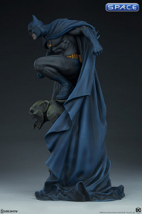 Batman Premium Format Figure (DC Comics)