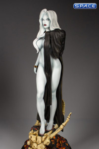 Lady Death »Seductress« Statue (Lady Death)