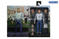 Ultimate Biff Tannen  (Back to the Future)