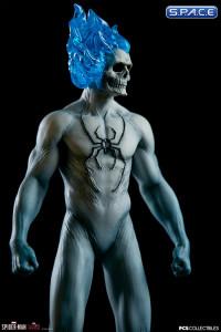 1/10 Scale Spider-Man Spirit Spider Suit Marvel Armory Collection Statue (Marvels Spider-Man)