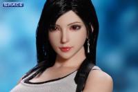 1/6 Scale Tifa Character Set