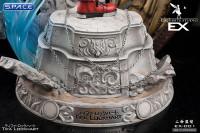 Tifa Lockhart Statue