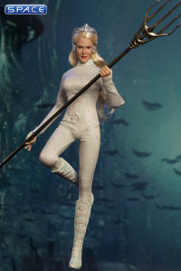 1/6 Scale Atlanna Character Set