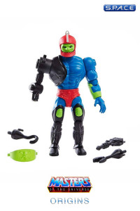 Trap Jaw (MOTU Origins)