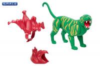 Battle Cat (MOTU Origins)