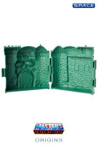 Eternia Minis - Wave 1 Case of 18 Blind Boxes (MOTU Origins)