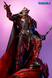 Hordak »Legends« Maquette (Masters of the Universe)