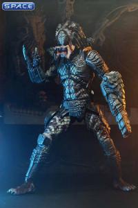Ultimate Guardian Predator (Predator 2)