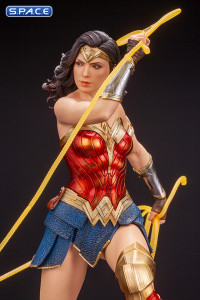 1/6 Scale Wonder Woman ARTFX Statue (Wonder Woman 1984)