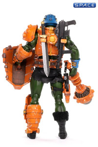 1/6 Scale Man-at-Arms (Masters of the Universe)