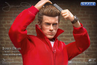 1/6 Scale James Dean (Rebel Without a Cause)
