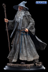 Gandalf the Grey Pilgrim Statue (Lord of the Rings)