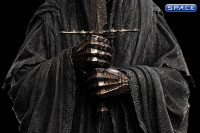 Ringwraith of Mordor Statue (Lord of the Rings)