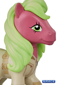 Plasmane - Ghostbusters Crossover Collection (My Little Pony)