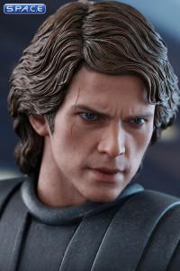 1/6 Scale Anakin Skywalker TV Masterpiece TMS019 (Star Wars - The Clone Wars)