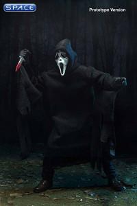 Ultimate Ghostface (Scream)