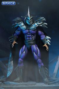 Deluxe Super Shredder (Teenage Mutant Ninja Turtles II: The Secret of the Ooze)