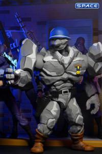 Tragg & Grannitor 2-Pack (Teenage Mutant Ninja Turtles)
