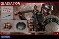 1/6 Scale Gladiator Decimus