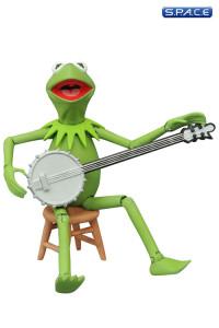 Kermit & Miss Piggy 2-Pack (Muppets)