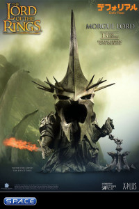 Morgul Lord Deformed Real Series Vinyl Statue (Lord of the Rings)